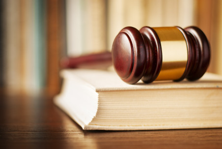 Cadê o Procurador de Justiça? A pergunta que não quer calar