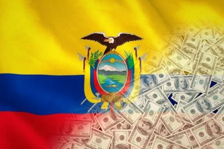 ee9b2f17 UU. incluyó este jueves 2 de marzo del 2017 a varios países  latinoamericanos, entre ellos Ecuador, Cuba y Perú, en su lista de