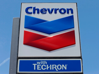 The Supreme Court of Canada ruled in 2015 that enforcement proceedings for the Ecuadorian judgment could proceed against Chevron Canada.Alan Diaz/AP Photo file