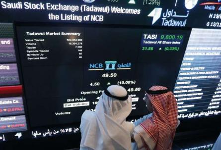 ATENTADO. El ataque a refinerías de Arabia Saudí disparó los precios del petróleo. Foto: La Hora