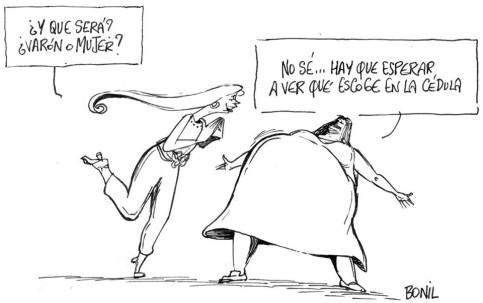 dibujos animados paginas para contratar servicios sexuales