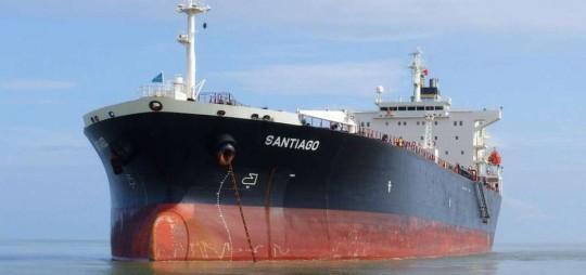 Petroecuador adjudicó la importación de diésel premium. Foto: El Telégrafo