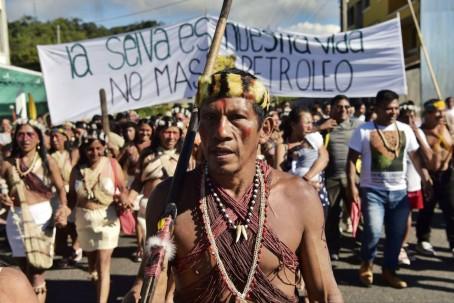Foto: El Universo