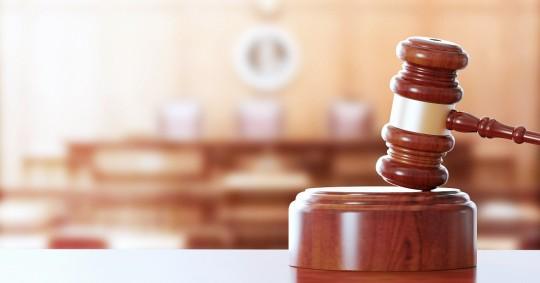 Se reanuda audiencia judicial en caso Furukawa / Foto: Shutterstock