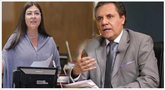 Foto: Ecuador Transparente