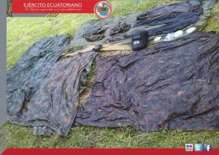 Foto: Radio Equinoccio