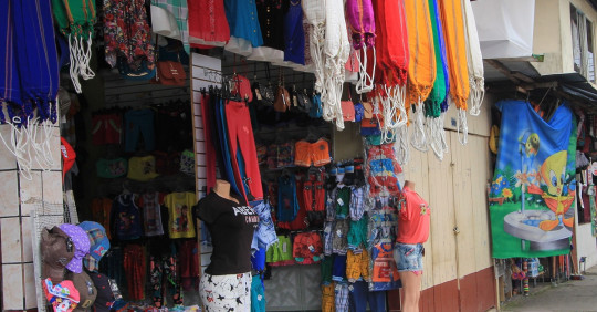 Economía de Ecuador caerá 11 por ciento: Banco Mundial / Foto: El Oriente