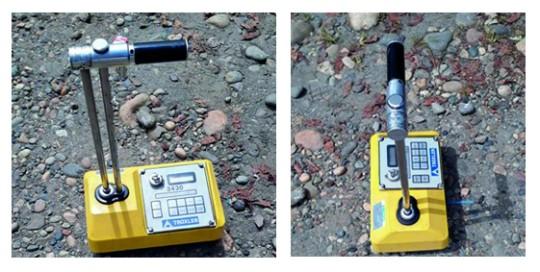 Foto: Recursos y Energía EC