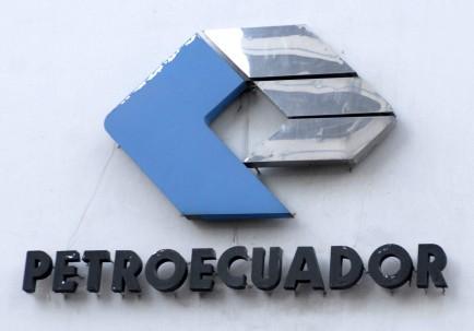 Petroecuador pide asistencia internacional en investigación de caso Vitol / Foto: EFE
