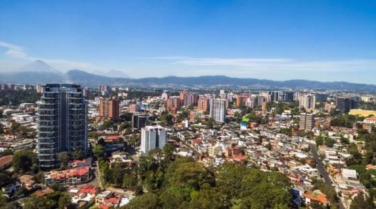 Guatemala exigirá visado para los ecuatorianos a partir del 20 de septiembre / Foto: Google Images