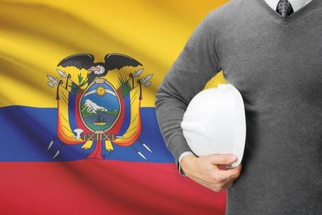 Información de Empresas Petroleras del Oriente, Ecuador