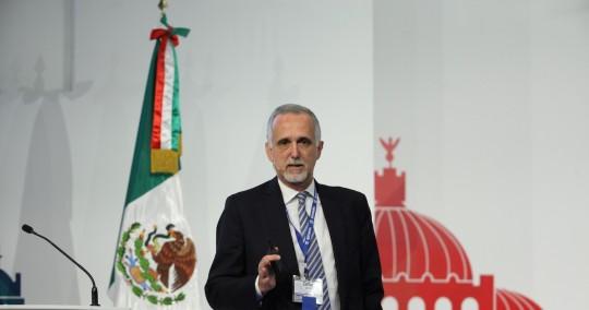 La SIP pide a Ecuador investigar asesinato de Efraín Ruales y atentado contra Marilú Capa / Foto EFE