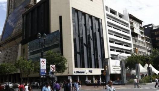 La institución fue creada en el 2009, bajo la consigna de velar por el dinero de los afiliados.Archivo Expreso