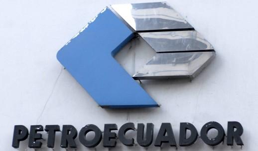 Petroecuador realizó 15 ventas de crudo en el mercado spot en 4 años. Foto: EFE