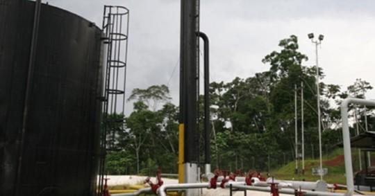 Petroecuador adjudica exportación de barriles de fuel oil a firma de Singapur / Foto: El Oriente
