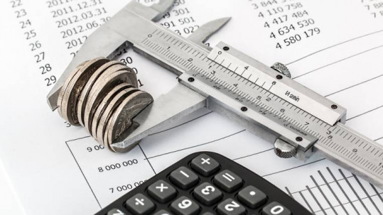 El riesgo país es un indicador que refleja las posibilidades de una nación de cumplir, en los términos acordados, el pago de su deuda externa. Foto: Expreso