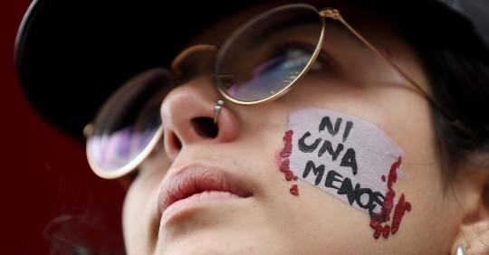 ONG estadounidense apoyará a Ecuador en prevención de violencia / Foto: EFE