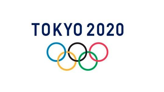 ¿Dónde mirar los juegos olímpicos Tokio 2021? / Foto: Google Images