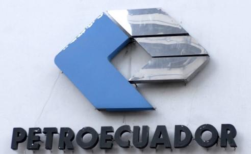 Suiza abre investigación sobre sobornos a funcionarios ecuatorianos / foto EFE