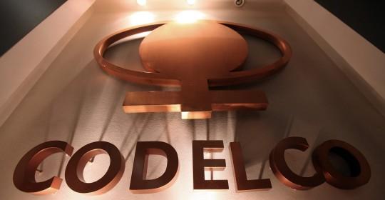 Codelco pide arbitraje contra Ecuador por incumplimiento en proyecto Llurimagua / Foto: EFE