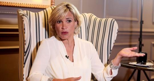 Covid-19: Los alcaldes de Quito y Guayaquil exigen la compra independiente de vacunas / Foto EFE