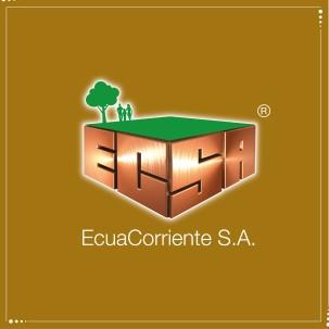 Cortesía de Ecuacorrientes