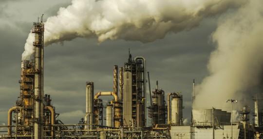 Ecologistas alertan de problemas ambientales por aumento producción de crudo / Foto: Google Images