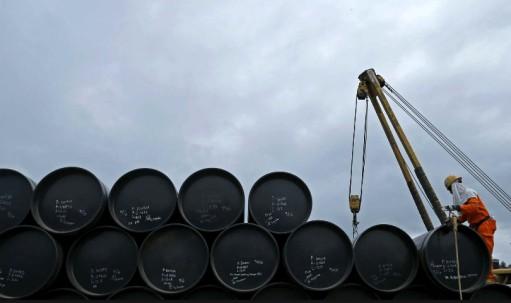 Ecuador produce unos 530.000 barriles diarios de crudo. Foto: Pixabay