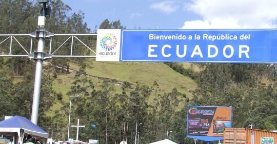 Comunidad migrante pide a candidatos electorales mayor inclusión / Foto: EFE