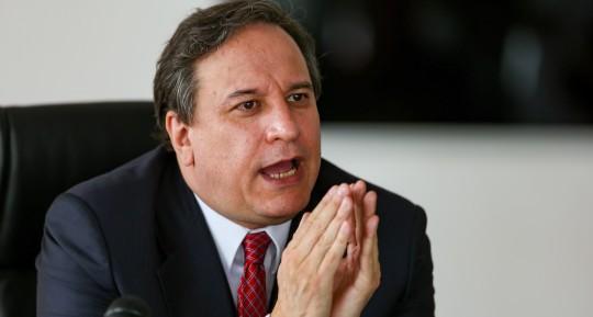 La CAF da 200 millones de crédito a Ecuador contra la desnutrición infantil