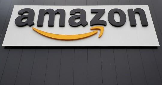 Amazon admite empresas de Ecuador, Uruguay y otros países del continente / Foto: EFE