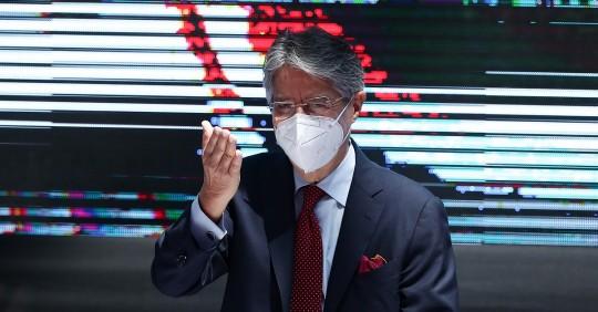 Ecuador espera que las inversiones españolas se dupliquen en cuatro años / Foto: EFE