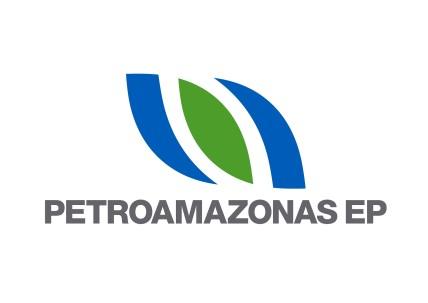 Petroamazonas anuncia nuevo pago a petrolera Schlumberger