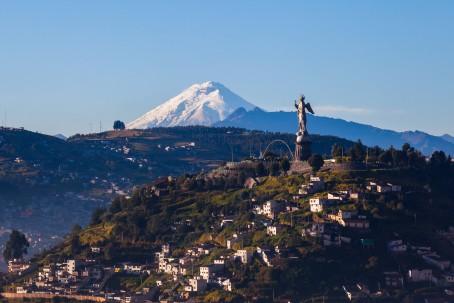 """La Bomba"" integra el Patrimonio Cultural Inmaterial / Foto: Shutterstock"