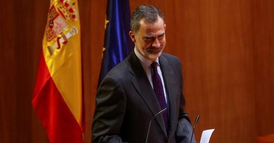 La española Codespa desarrollará en Ecuador redes productivas para migrantes  / Foto: EFE