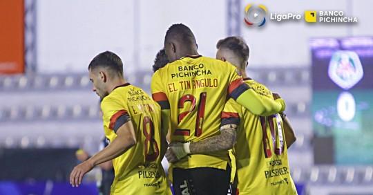 Cortesía del Club Barcelona