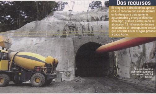 a337a95be7c5b Comienza proyecto de agua potable y energía para la mancomunidad ...