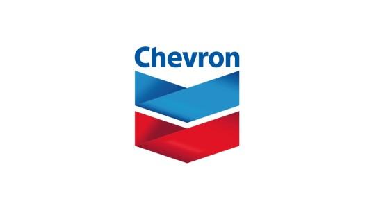 c92f55467630 NUEVA YORK (Legal Newsline) — Chevron Corp. ha presentado declaraciones  juradas de dos expertos que trabajan para una firma consultora radicada en  Colorado