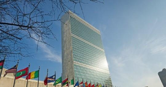 Colombia, Ecuador y Perú defienden en la ONU sus medidas sociales ante crisis / Cortesía de la Cancillaría