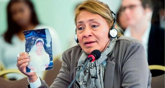 La justicia ecuatoriana es analizada por el periodismo nacional / Foto: Plan V