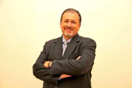 El Ministro del Ambiente, Tarsicio Granizo, dice que actúan en función de la protección del medio ambiente. Foto: La Hora