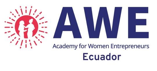 La embajada de Estados Unidos capacita a las mujeres de la Amazonía / Foto: Google Images