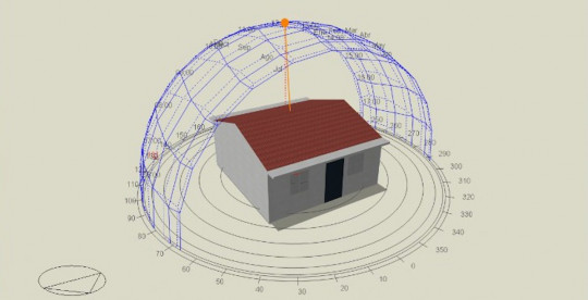 Investigación: análisis energético del adobe / Foto IIGE