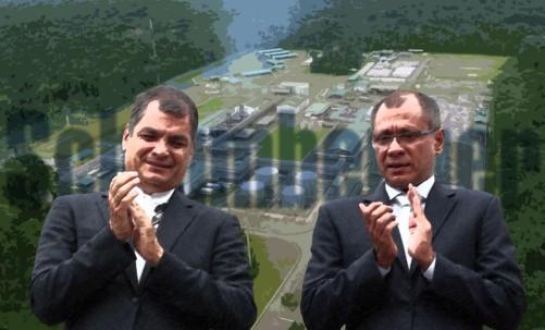 Foto: Focus Ecuador