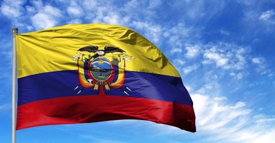 Foro IID: Elecciones Ecuador Segunda Vuelta / Foto: Shutterstock