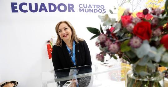Turismo nacional y adaptación, las claves para reactivar el sector / Foto: EFE