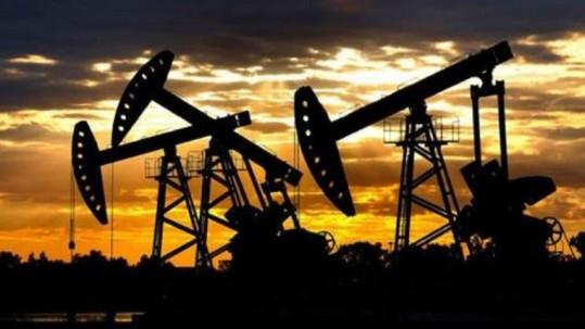 """Inversiones. Schlumberger ha invertido 3.000 millones de dólares en Ecuador """"bajo acuerdos firmados para expandir la producción de dos campos petroleros""""."""