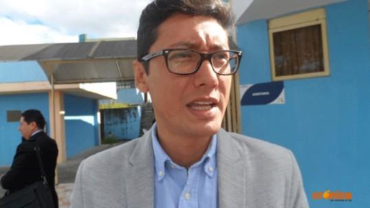 Foto: Crónica