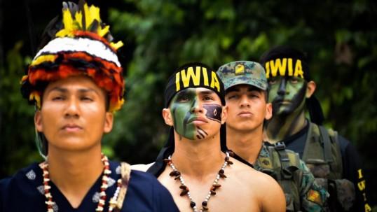 10 curiosidades de la Amazonía ecuatoriana