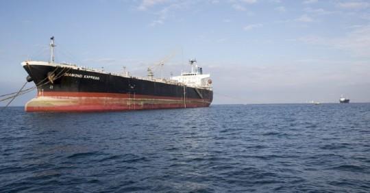 Petroecuador podrá pagar su deuda a OCP en especie / Foto: Petroecuador